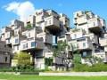 政策利好 装配式建筑成行业转型升级突破口